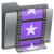 3D-Movies-icon