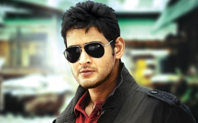 Dookudu HD Stills19