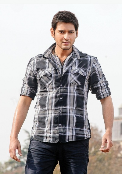 Dookudu HD Stills21