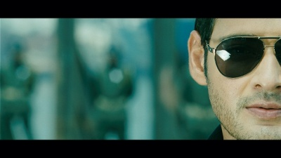 Dookudu ScreenShort10-