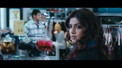 Dookudu ScreenShort12-