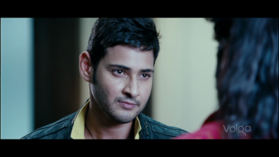 Dookudu ScreenShort5-