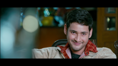 Dookudu ScreenShort6-