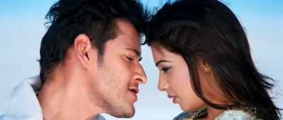 Dookudu ScreenShort9-