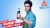 ThumsUp AD